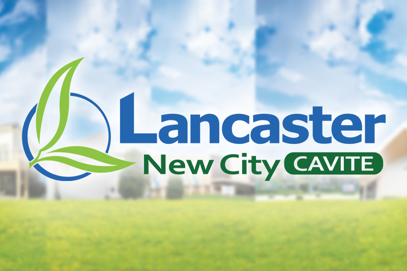 Lancaster New City by PRO-FRIENDS